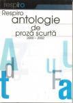 Antologie de proza scurta