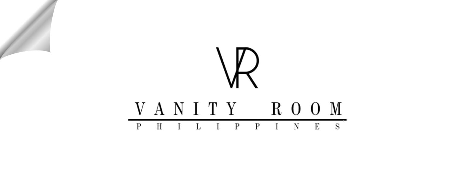 Vanity Room Philippines