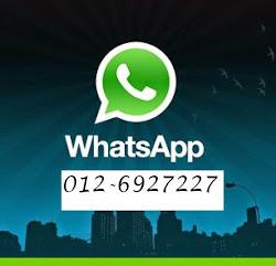 sebrg pertanyaan 012-6927227