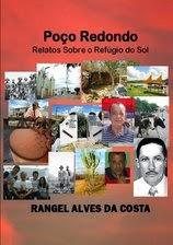 adquira: www.agbook.com