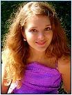 Belarus Girl
