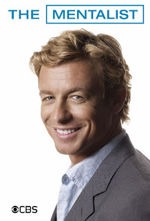 The Mentalist 4
