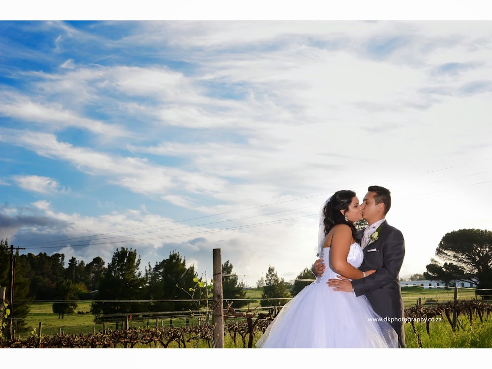 DK Photography WEB-421 Dominic & Melisa's Wedding in Welgelee | Sante Hotel & Spa  Cape Town Wedding photographer