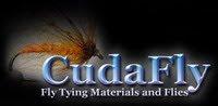 Cudafly