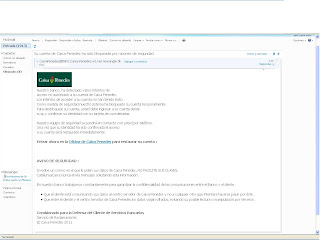 phishing-caixa-penedes