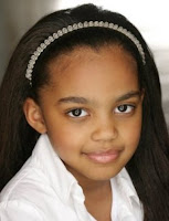China Anne McClain, A.N.T. Farm, new,tv, show, Disney