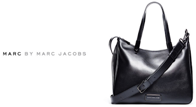 http://www1.bloomingdales.com/shop/MARC-BY-MARC-JACOBS/MARC-BY-MARC-JACOBS-handbags?id=1002927&cm_sp=NAVIGATION_INTL-_-TOP_NAV-_-16958-FEATURED-DESIGNERS-MARC-BY-MARC-JACOBS