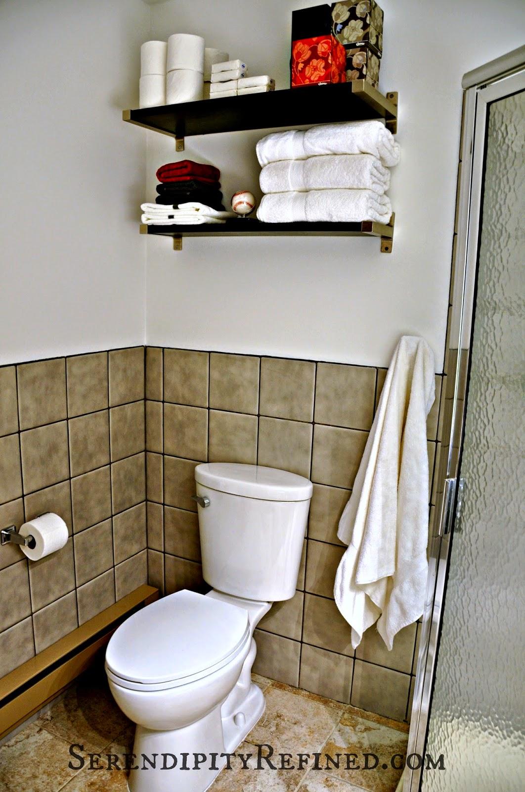 100 small apartment bathroom storage ideas triangle re bath