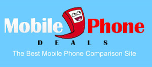 Mobile Phone Deals Cheap