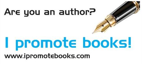 I Promote Books