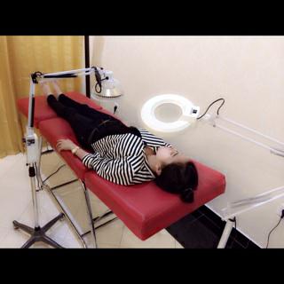 Klinik Kecantikan Helena