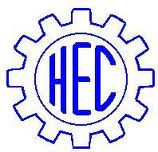 HEC Ltd Managers Recruitment 2013