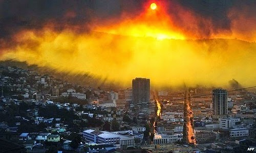 Valparaiso_forest_fires_2014_photo_natural_calamities