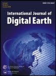Készüljön a fellendülésre: fejlesszen és publikáljon: Int Journal of Digital Earth