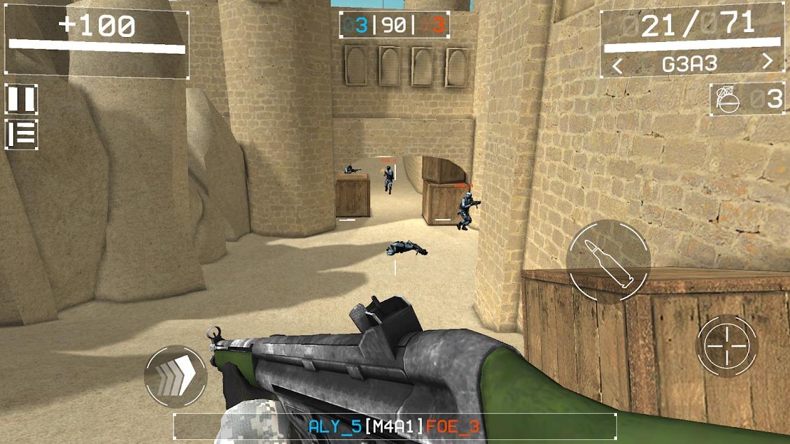 Squad Strike dgWZ0cZrX1oALs4ujq9j