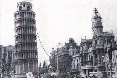 http://www.4shared.com/download/JqfwC2JKce/Torre_de_Pisa-1969.jpg