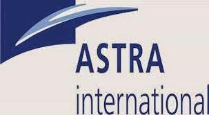 loker pt astra internasional bandung agustus 2014