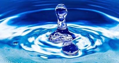 Manfaat Air Untuk Jantung