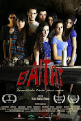 El Altar: Demasiado tarde para rezar (2013) ()