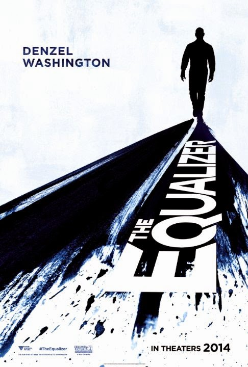 watch_the_equalizer_2014_online
