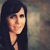 """Estreou na VEVO o clipe """"Acã"""" de Lydia Moisés. Assista!"""