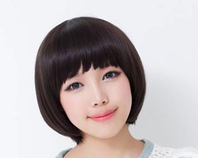 korean celebrity fashion style 2012