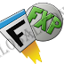 FlashFXP 4.4.4 Build 2044