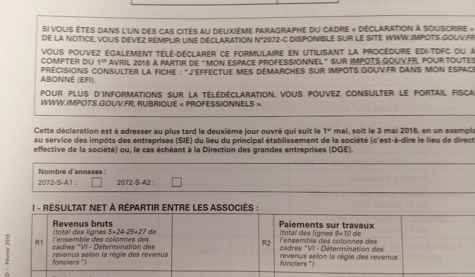 agence cap d'agde conseils en immobilier 34300 france languedoc