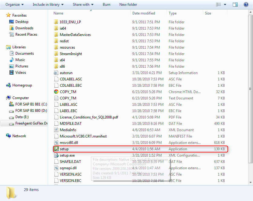 N_module. Dat download file jellyfish cartel.