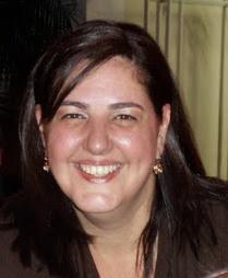 Viviane Casale