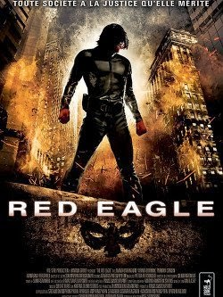 Red Eagle STREAMING www.francefilm.net