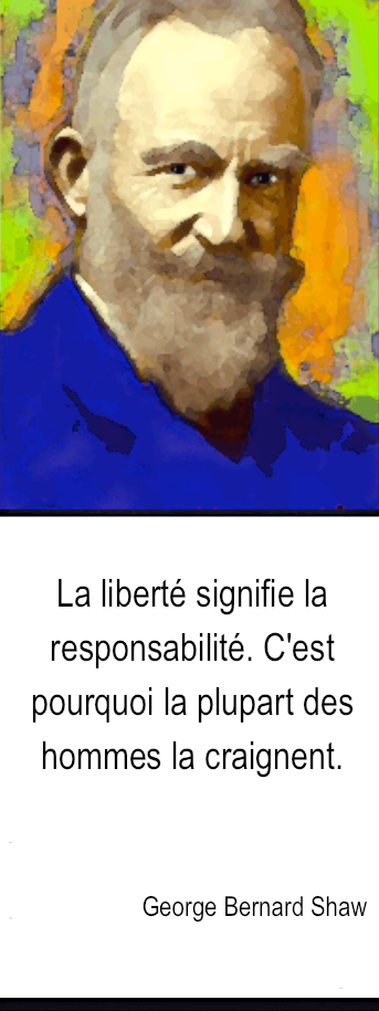 http://fr.wikipedia.org/wiki/George_Bernard_Shaw