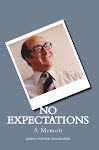 NYC Book of the Month: No Expectations