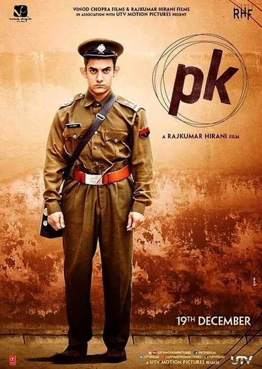 Aamirkhan_PK