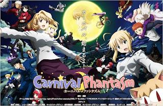 [FNF]Takemoon [1/??] Carnival%252BPhantasm