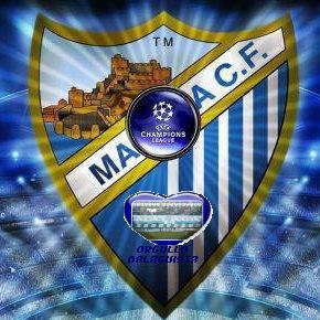 Descarga directa: Malaga - Sevilla, 1/2/2014 MU%2BWAPO2