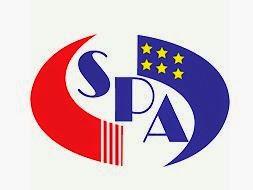 Jawatan Kosong Suruhanjaya Perkhidmatan Awam Malaysia SPA