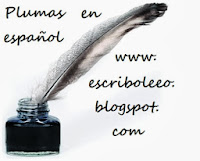 http://escriboleeo.blogspot.com.es/2015/07/resumen-del-mes-de-un-poco-de-todo-lo.html