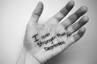 Tips Cara Mengatasi Menghadapi Depresi
