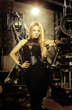 Hyoyeon Japan Repackage Album 2