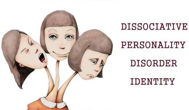 gender identity disorder case study