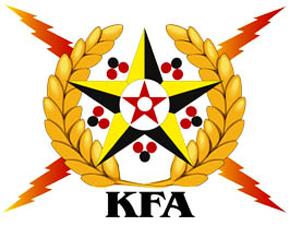 Associação de Amizade Coreana