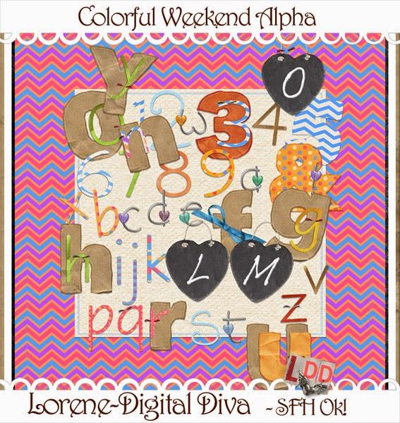 http://3.bp.blogspot.com/-0yGPnI60x-w/U5HaCa3_NBI/AAAAAAAADBI/iLWYXShQfHM/s1600/ldd-colorfullweekend-alpha.jpg