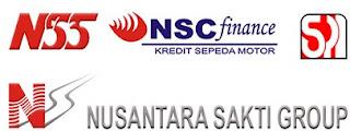 Bursa Kerja PT. Nusantara Surya Sakti (Dealer Resmi Motor Honda)