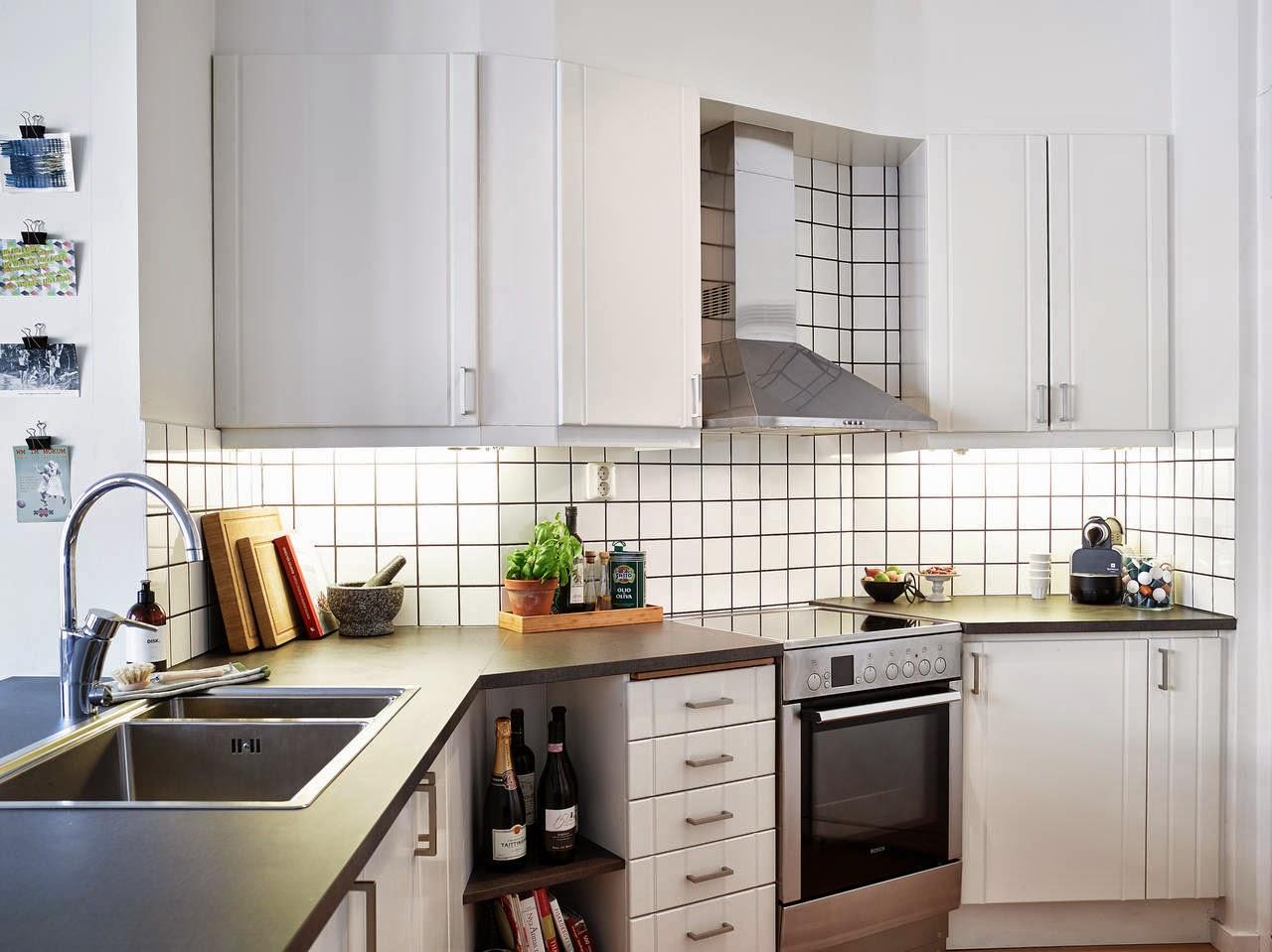 inspiracion-deco-piso-nordico-blanco-negro-low-cost
