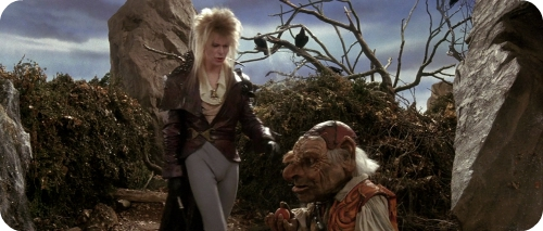 labyrinth-childhood-films