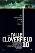 Calle Cloverfield 10 (2015)
