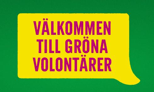 Tillsammans arbetar vi för en grön omställning av Borås