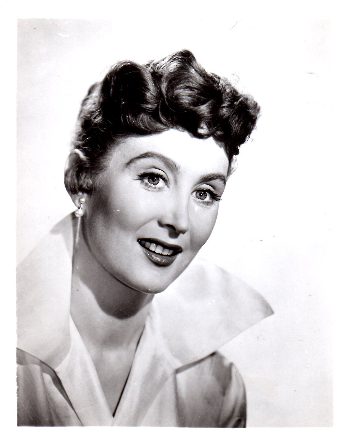 Pauline Lan