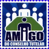 Selo Amigo do Conselho Tutelar